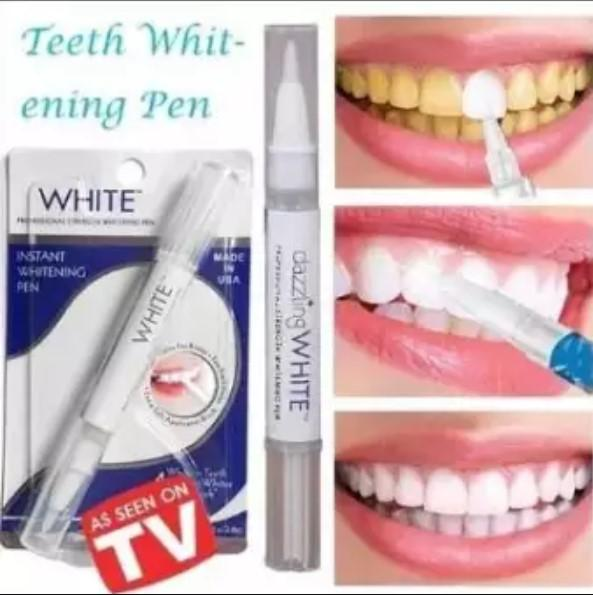 Teeth Whitening Toothpaste Teeth Cleaning Baking Soda Hygiene Oral Care