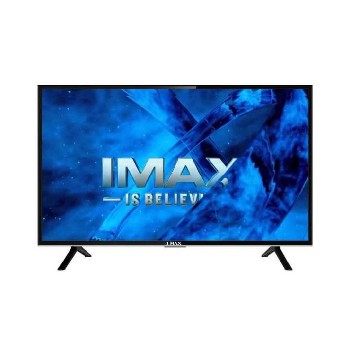 IMAX 40 LED Full HD LED TV With free Wall Mount""