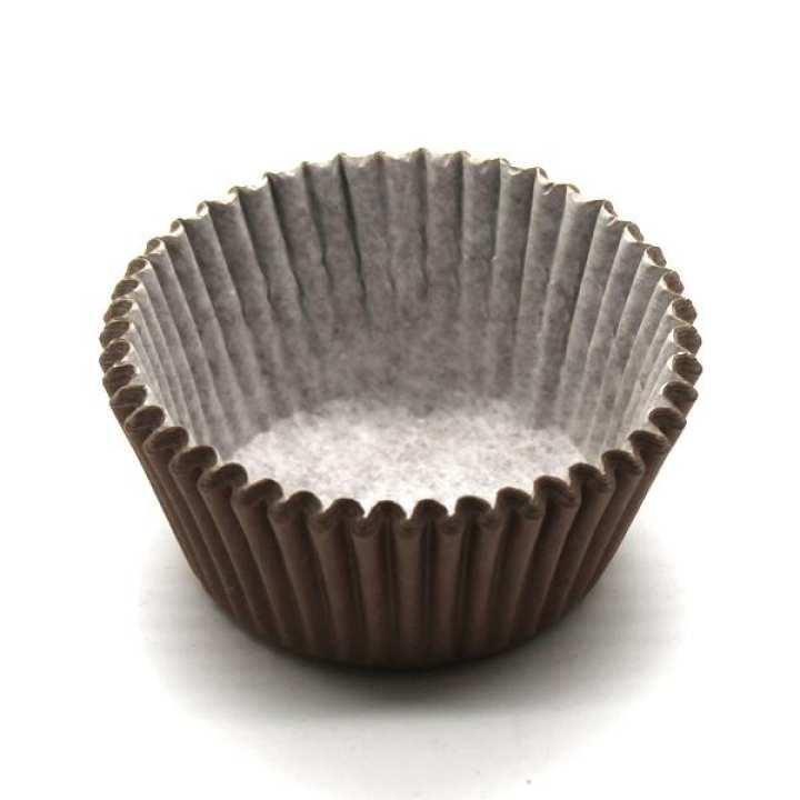 Bakeware Cupcake Paper baking cups and cupcake liners simple