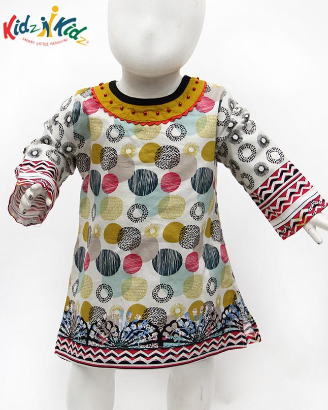 c0827f8e7ef4 Buy Kidz N Kidz Clothing   Accessories at Best Prices Online in ...