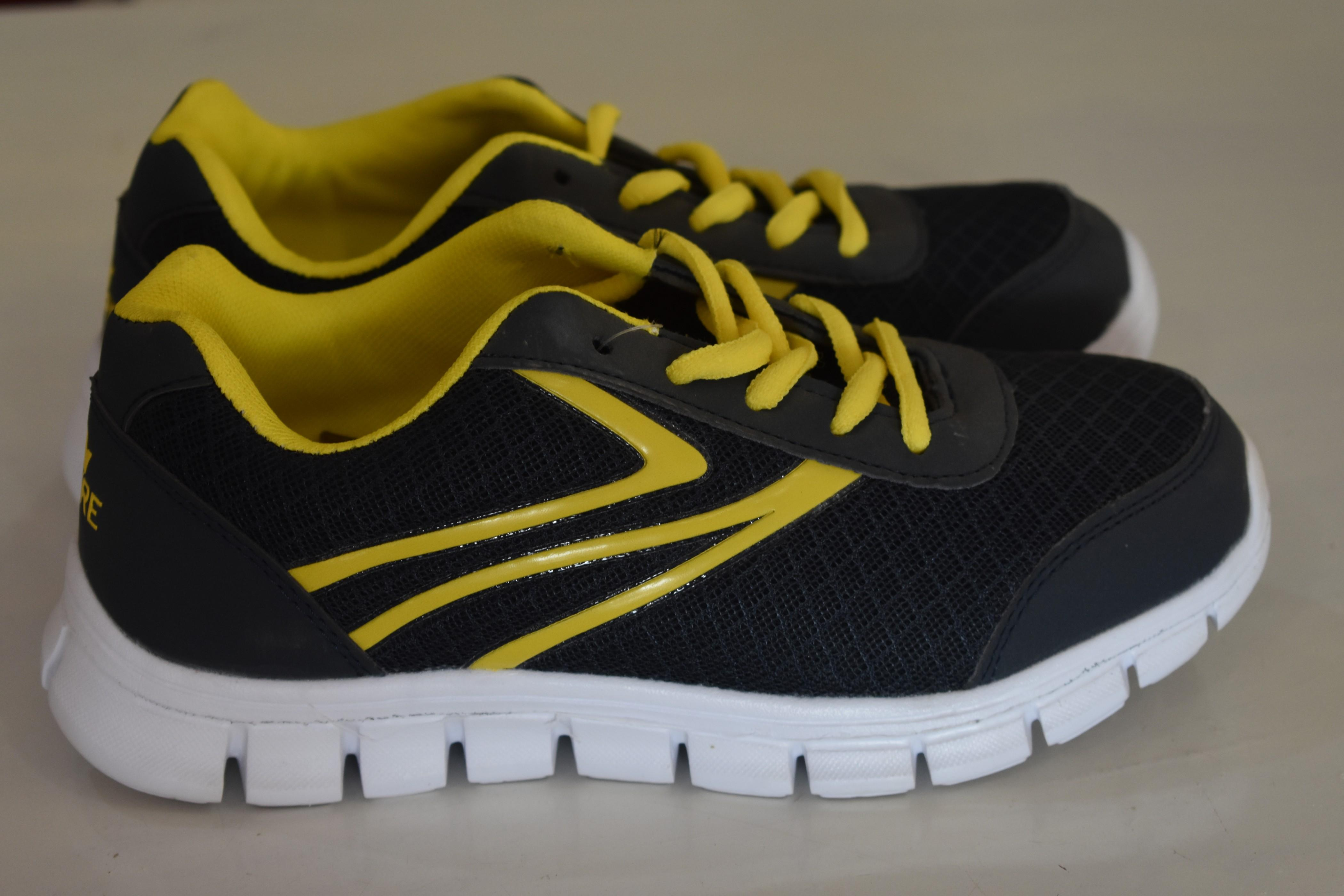 Sneakers Buy Sneakers at Best Price in Pakistan daraz.pk  daraz.pk