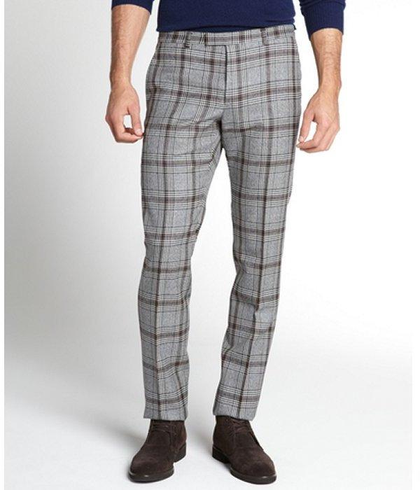 New Stylish Chinos for Mens And Young Boys
