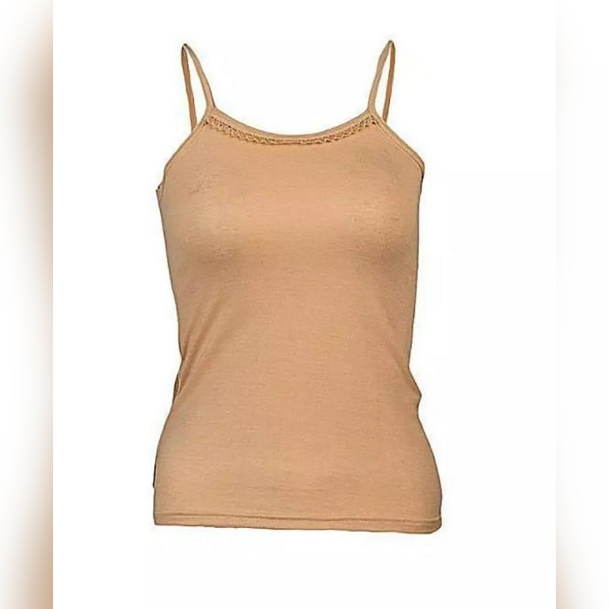 Camisole Shameez For Women And Girls