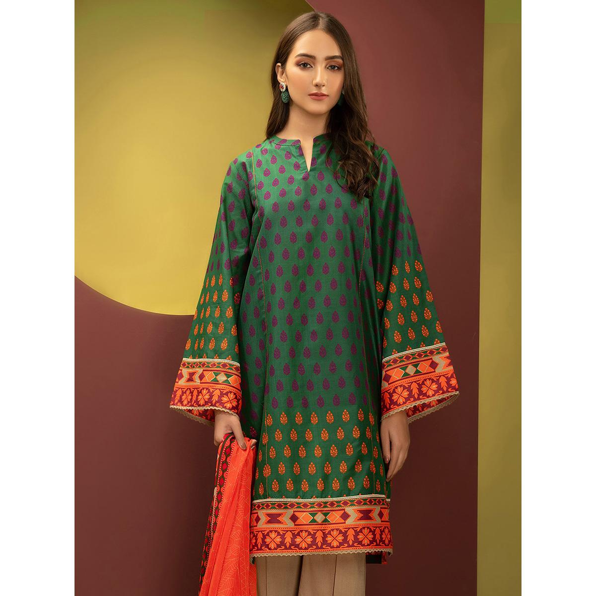 LimeLight Sale 2021 in Pakistan - Daraz Life