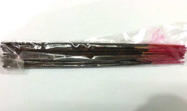 Musk Agarbatti - Original Musk Khushbo - Musk Incense Stick