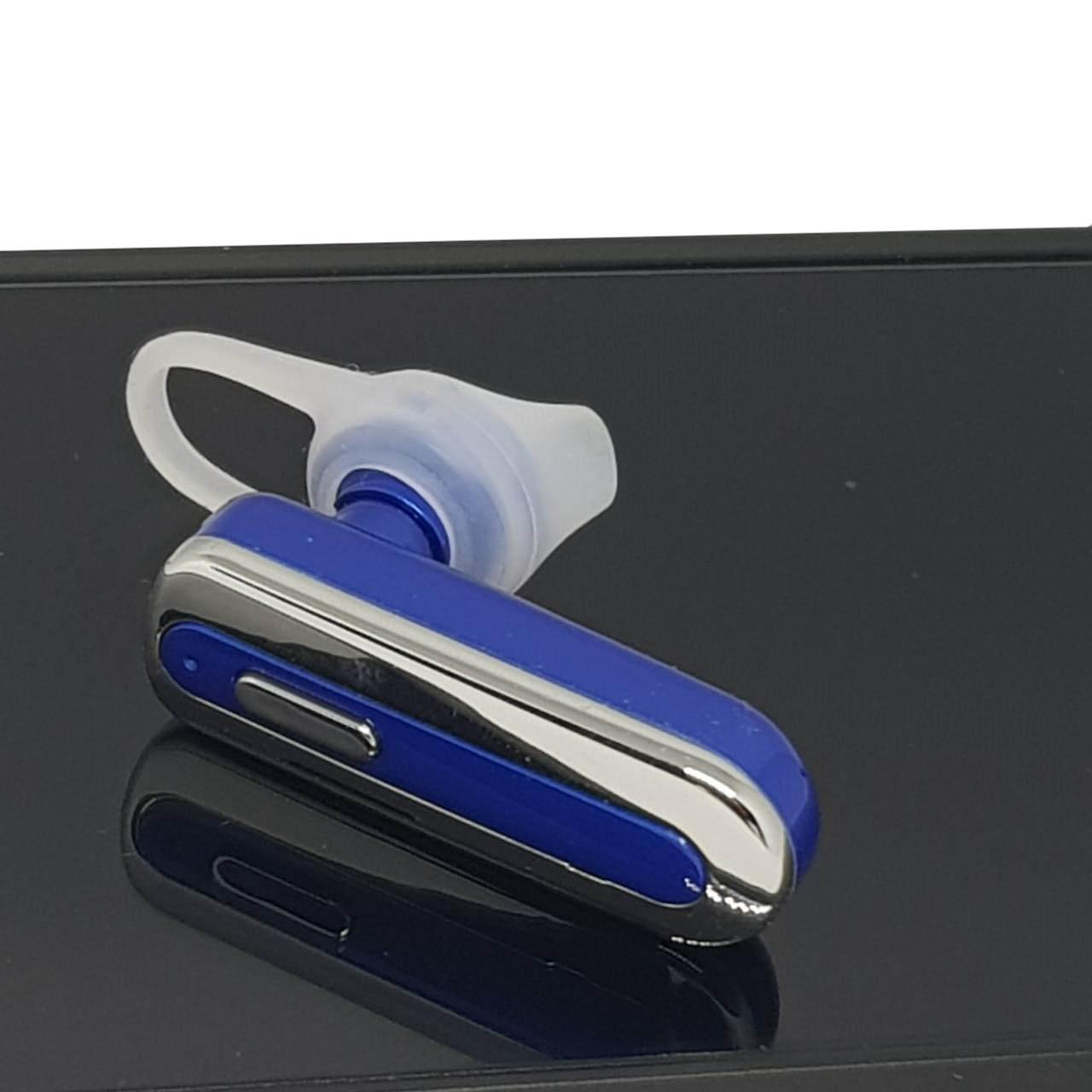 TWS Original Bluetooth  Mini M11 Headset Earphone with Mic for all Mobiles Phone