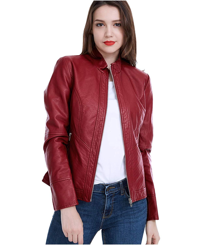 06c53481a0c Buy Women Jackets & Coats @ Best Prices in Pakistan - Daraz.pk