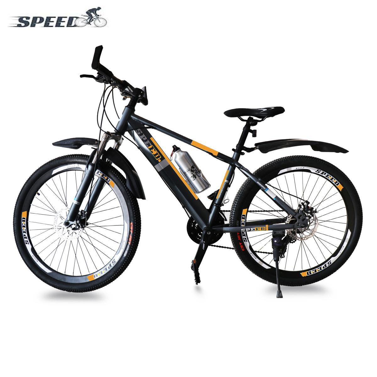 From The Ride On New Speed New 2020 Sports Bmx Multi Gear Racers Bike Cycle For Boys Orange And Black Buy Online At Best Prices In Pakistan Daraz Pk