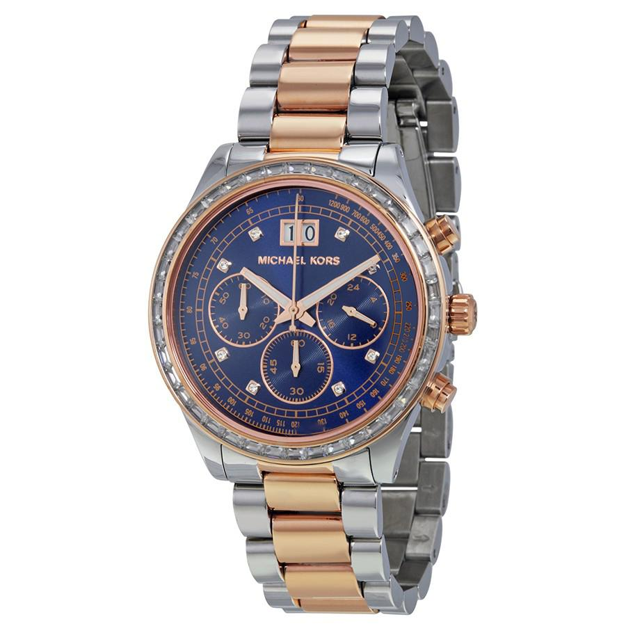 6ec4506468e8 Michaelkors - Buy Michaelkors at Best Price in Pakistan