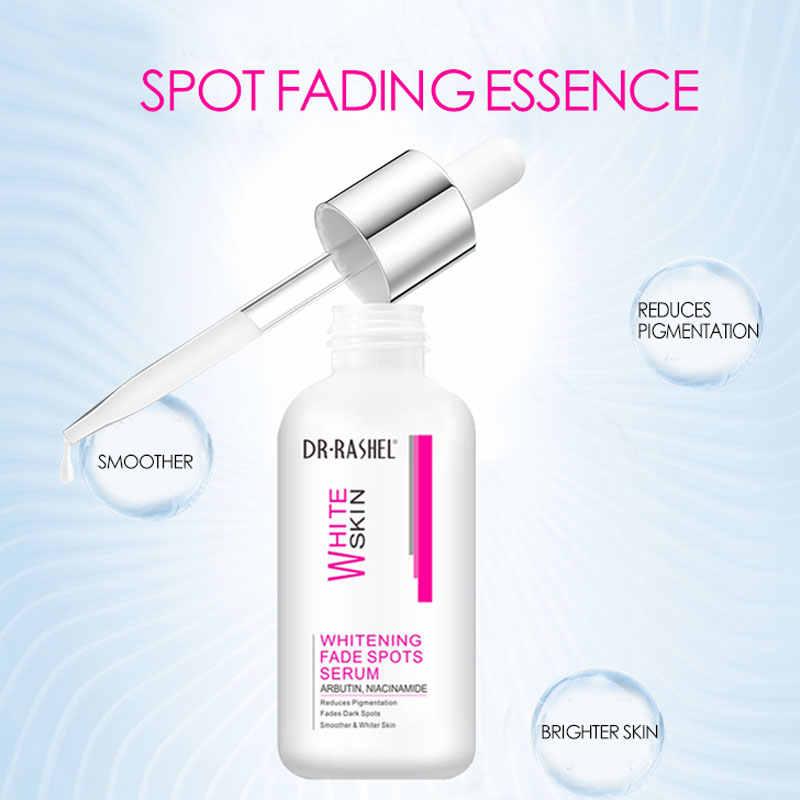 DR RASHEL Skin Care Fade Spot Serum for Face 50ml