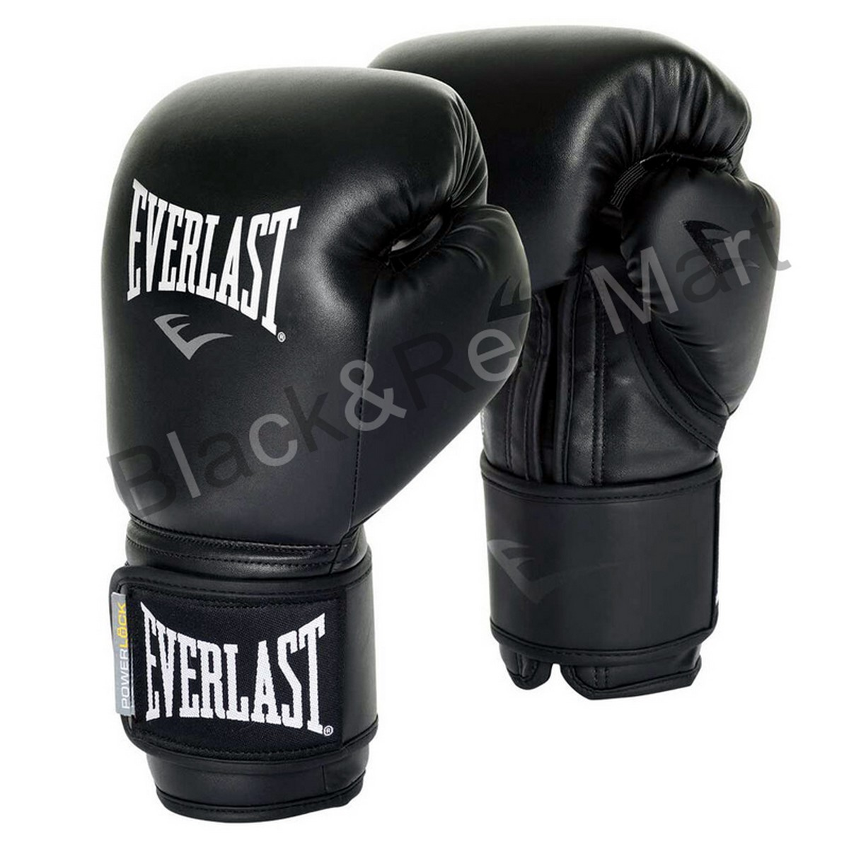 boxing gloves good quality rexion