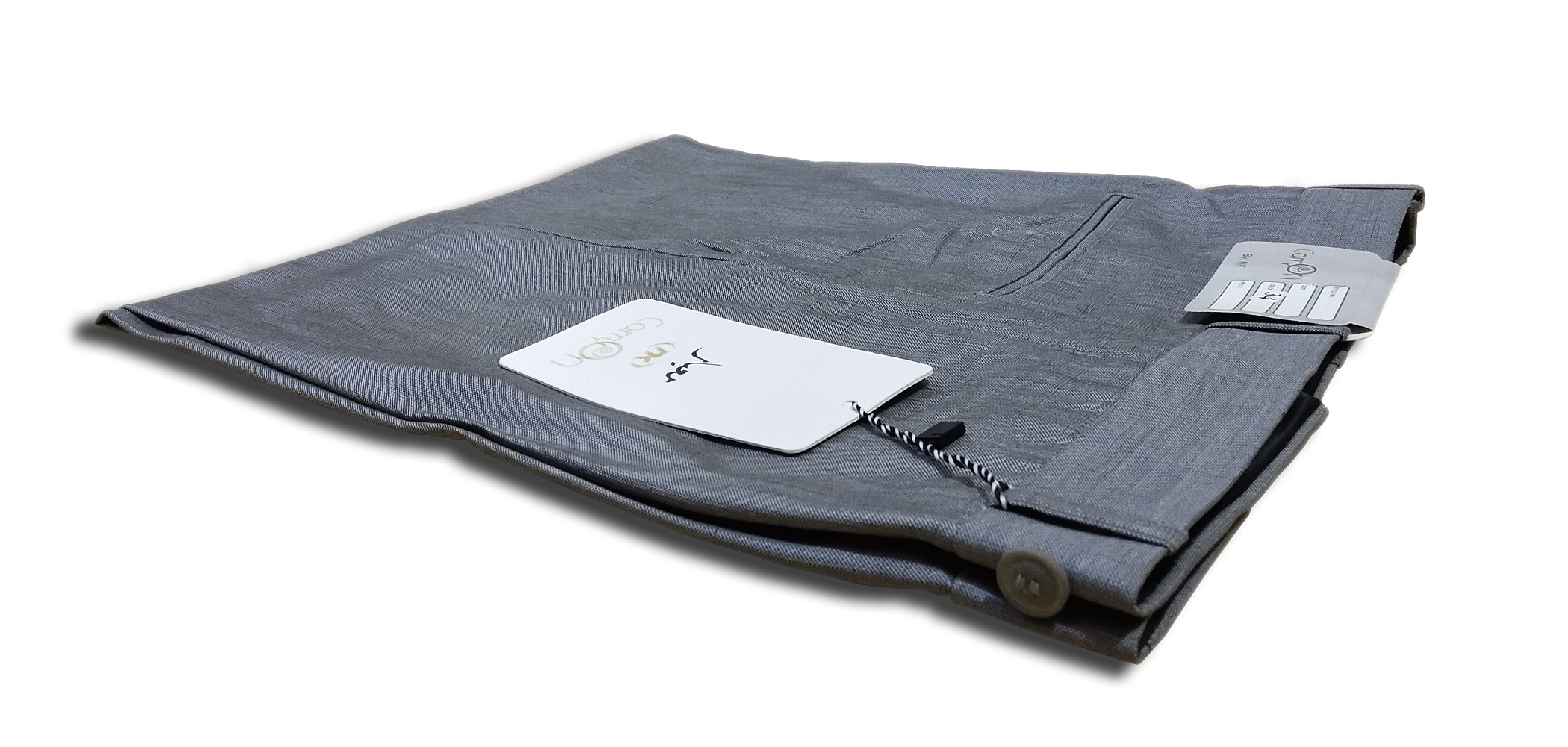 Formal Dress Pant For Men