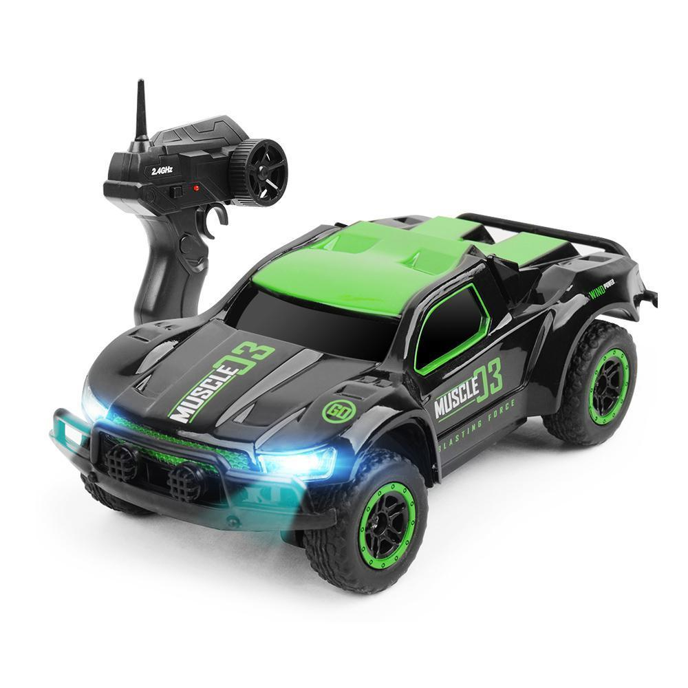Buy Remote Control Cars & Toys @ Best Price in Pakistan
