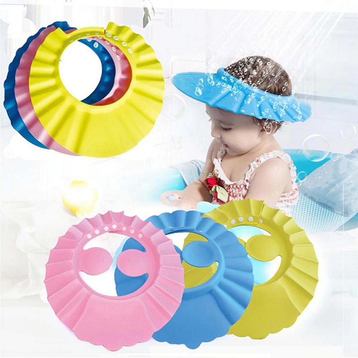 2021 Exclusive Baby Shower Cap