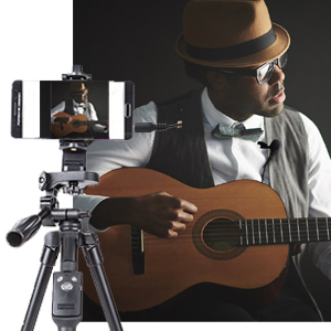 nicama lavalier microphone 14.jpg