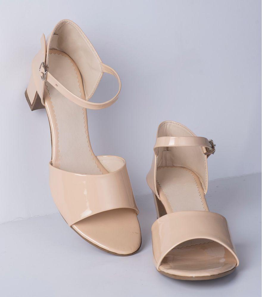 New Ladies Sandals