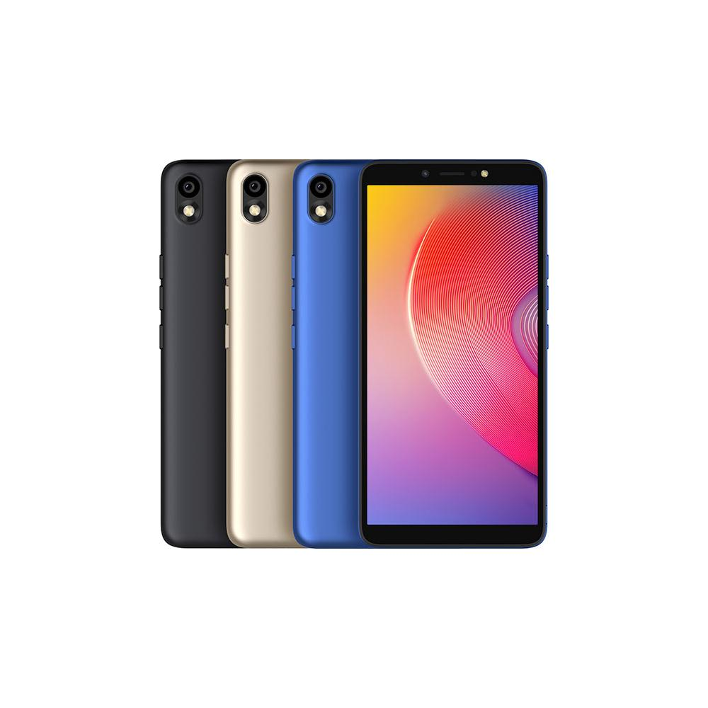 Infinix Smart 2HD, 6inch Display, 1GB RAM, 16GB Storage, 8MPRear +8MPFront  Camera, Android 8 1(PTA Approved)