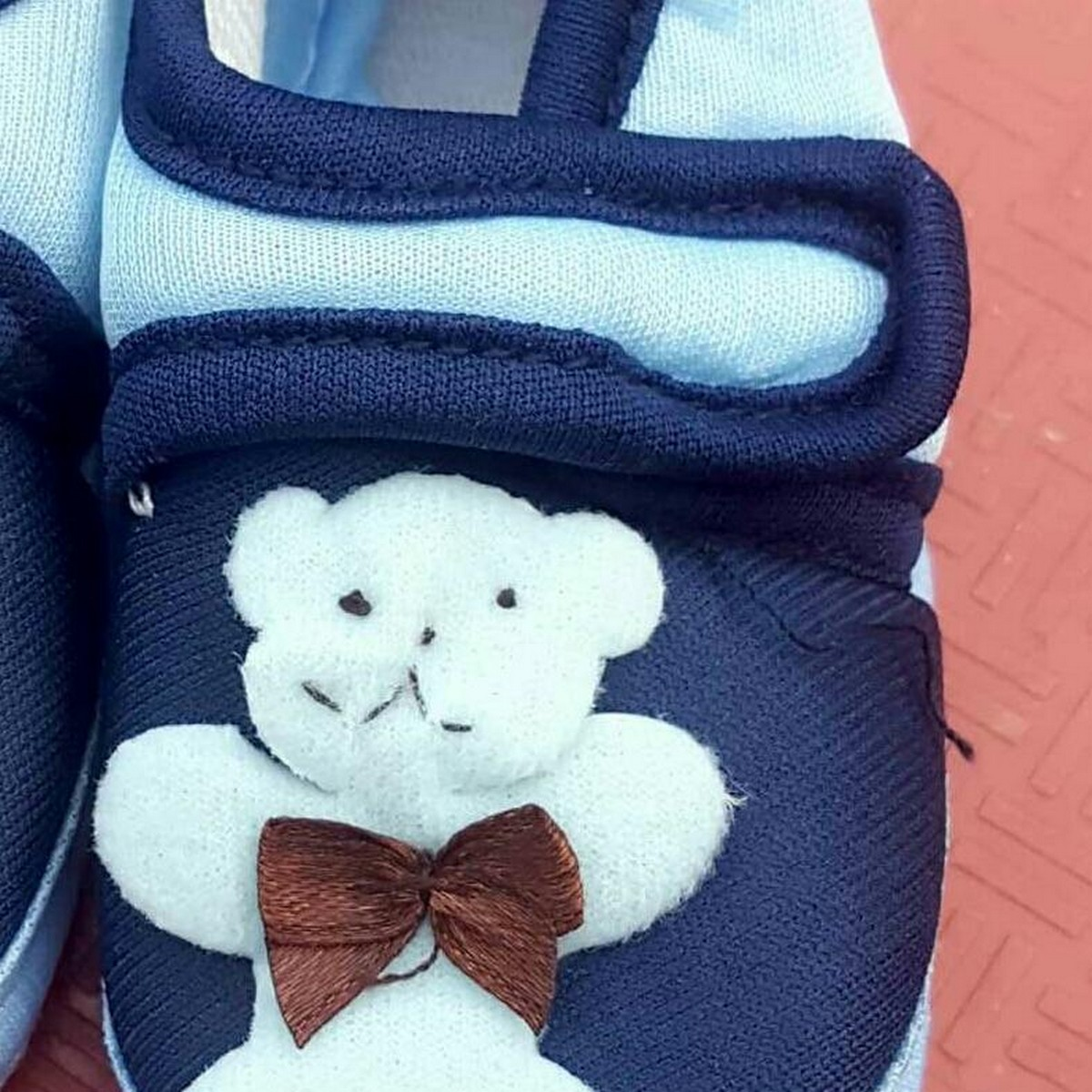 Baby shoes baby girl soft shoes soft comfortable bottom non-slip fashion shoes crib shoes 2019