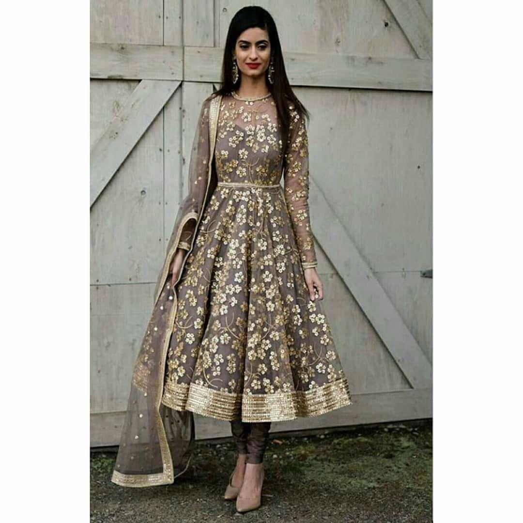 ffb1dac9c8 Pakistani Party Wear Dresses Online India   Huston Fislar Photography