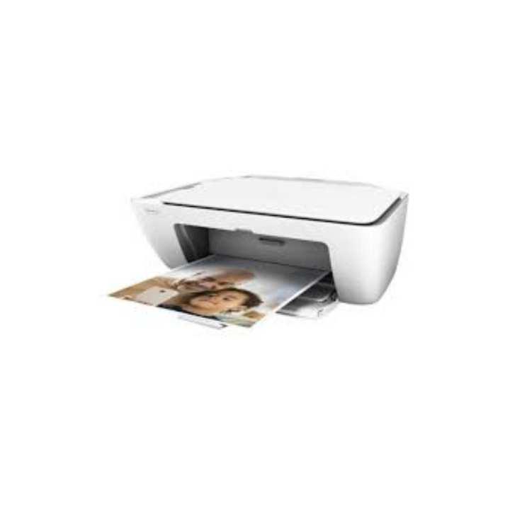 DeskJet 2620All-in-One Printer (V1N01C)