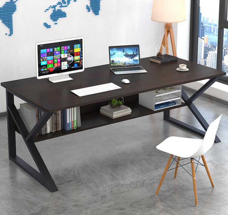 Buy Office Furniture | Office Furniture Price Online - Daraz.pk