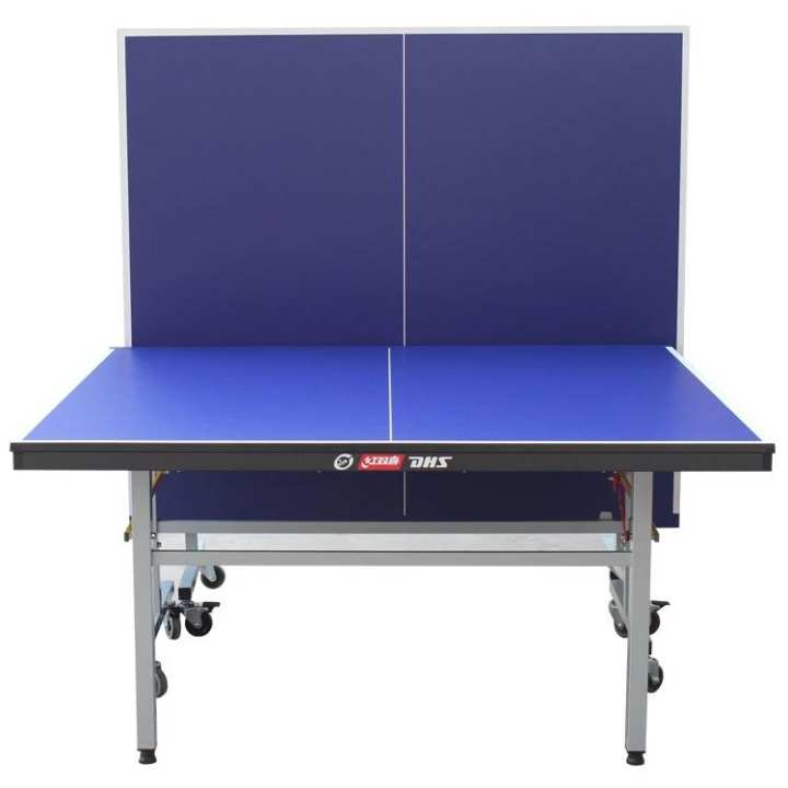 Imported Table Tennis Premium Quality 15MM -Single Player Style