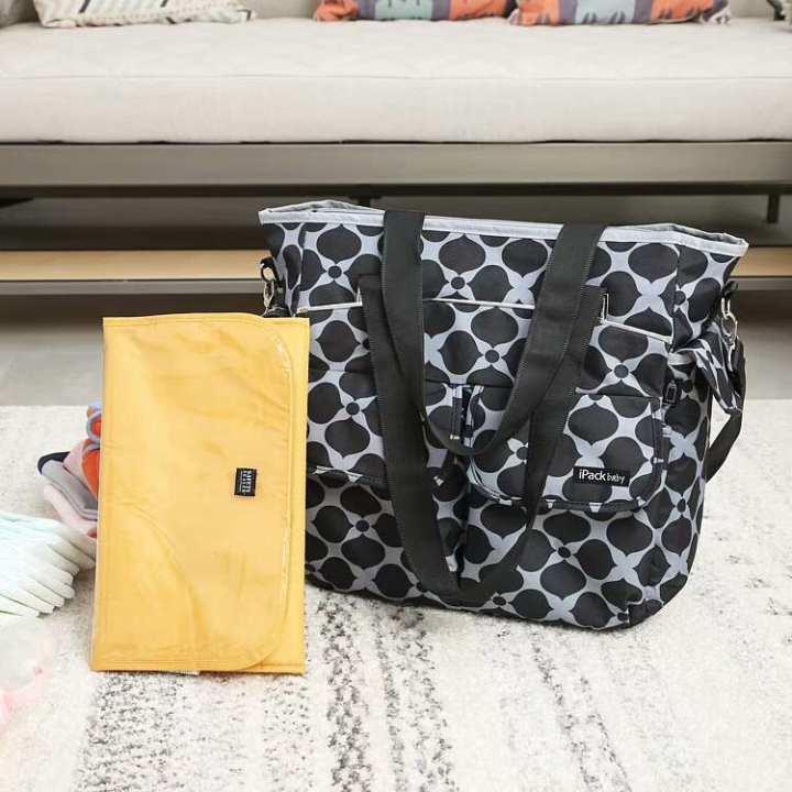 Ladies College Bag,University Bag,Travel Bag,Cosmetic Carry Bag,School Bag,Girls Business bag