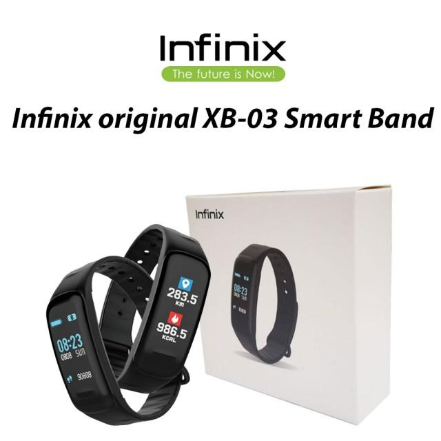 Infinix-band-main-pic