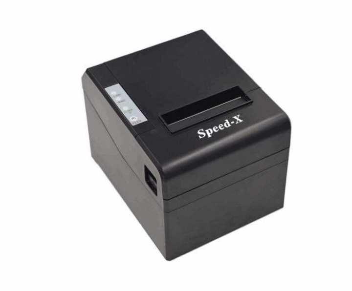 Speed X-200 thermal receipt printer