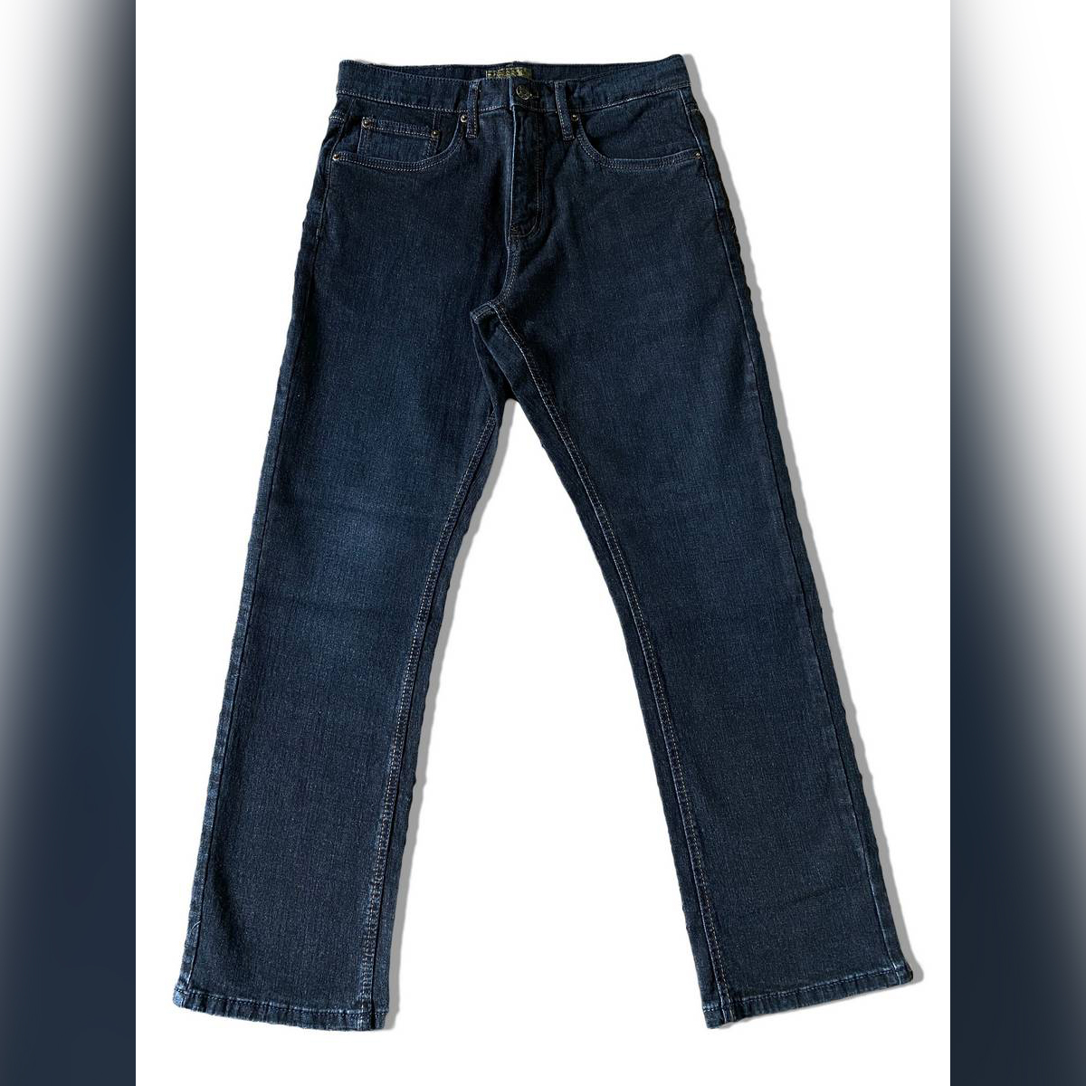 Urban Star USA Premium Relaxed Fit Jeans for Men