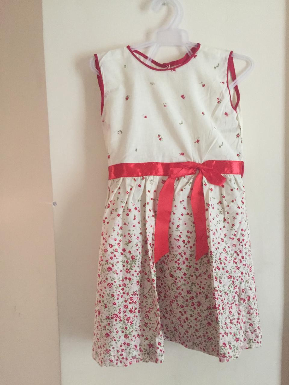 a019f48d2 Clothing - Buy Clothing at Best Price in Pakistan | www.daraz.pk