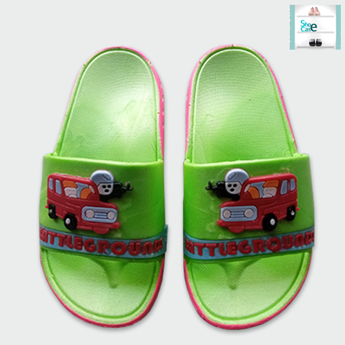 softy slippers chappal for kids
