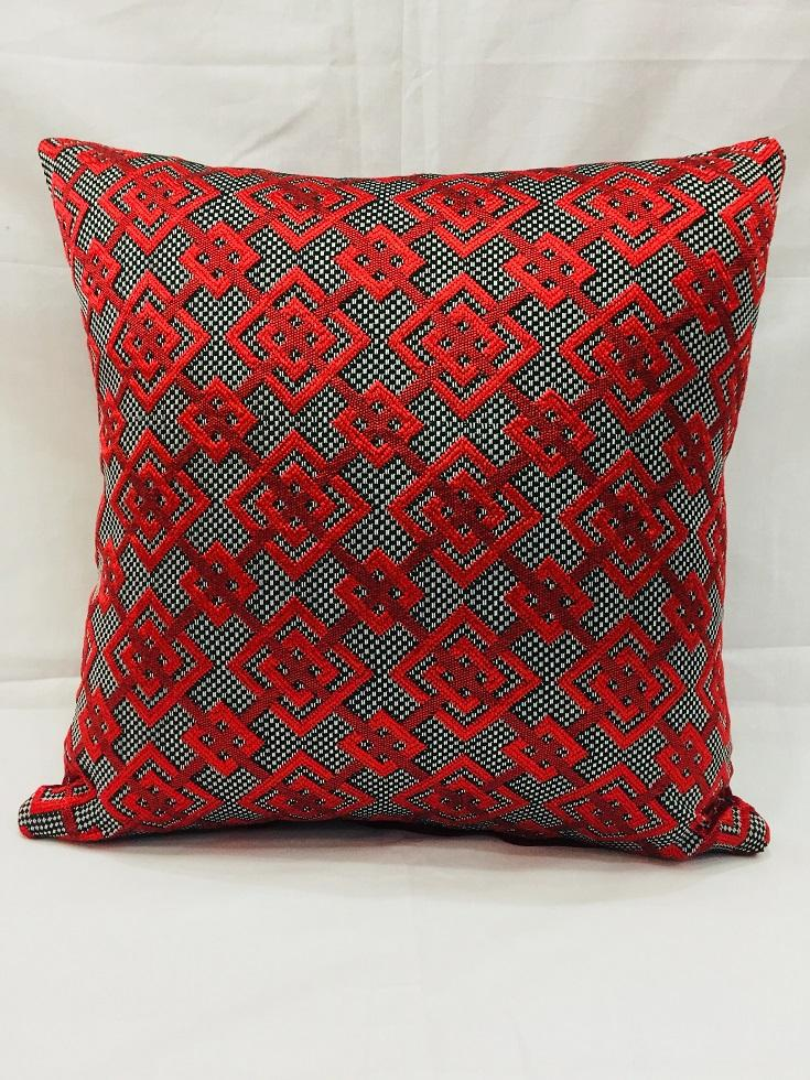 Home Decorative Cushion Covers- 18 x 18 inches