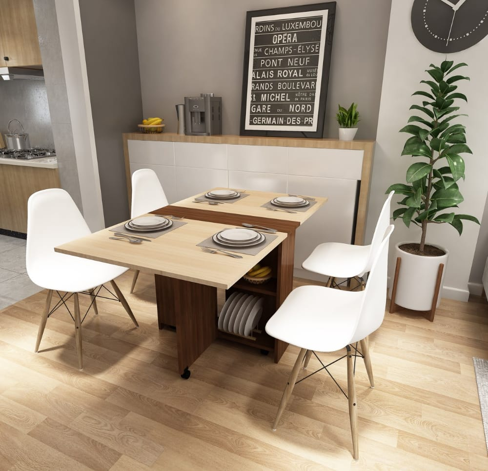 Kitchen Dining Room Furniture Online In Pakistan Daraz Pk