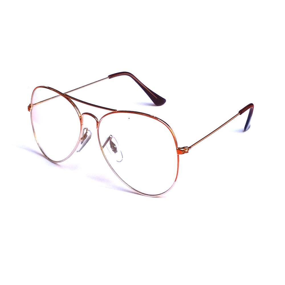 61561b65e3e3 Mens Fashion glasses - Buy Mens Fashion glasses at Best Price in ...
