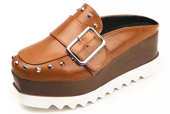 e5cf4f7b804 Women s Shoes - Buy Ladies Footwear Online - Daraz Pakistan