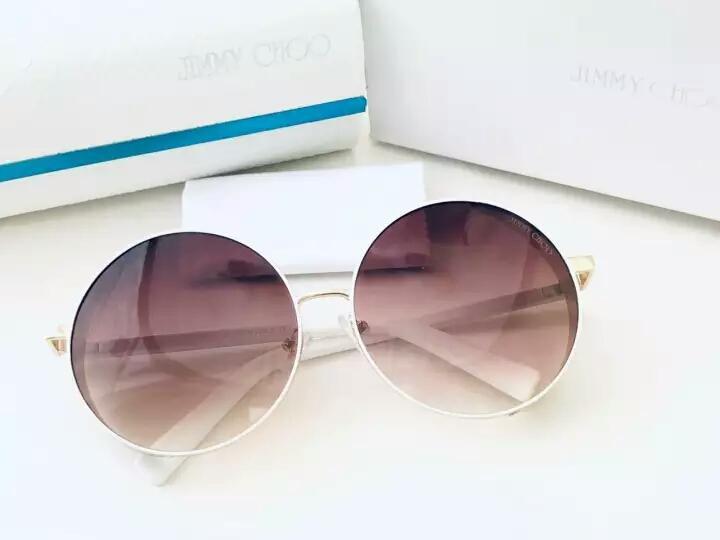e4b74fb673b Womens Sunglasses  Buy Ladies Sunglasses Online in Pakistan - Daraz.pk