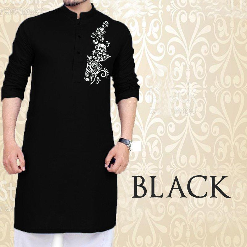 c7914e25a899 Men s Kurta Collection  Pakistani Kurta Online