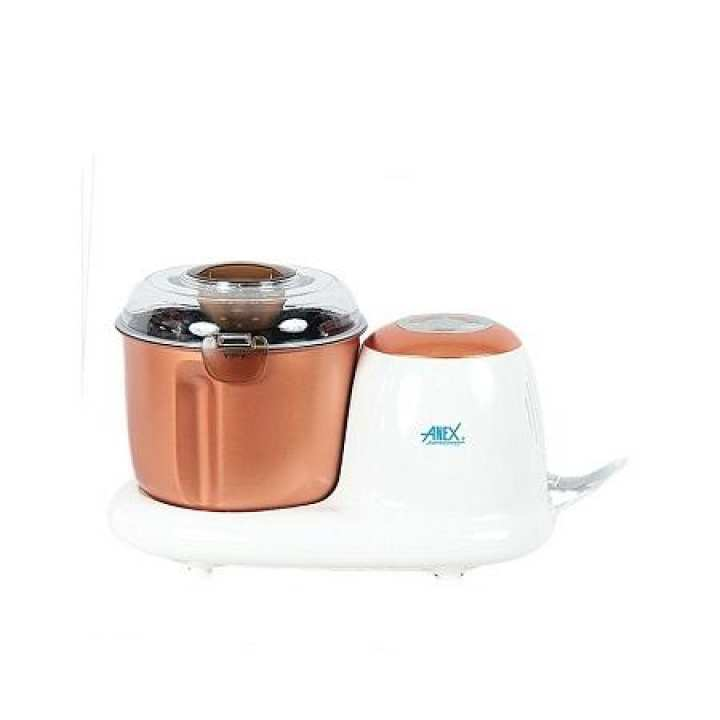 Anex Dough Maker (AG-2027)