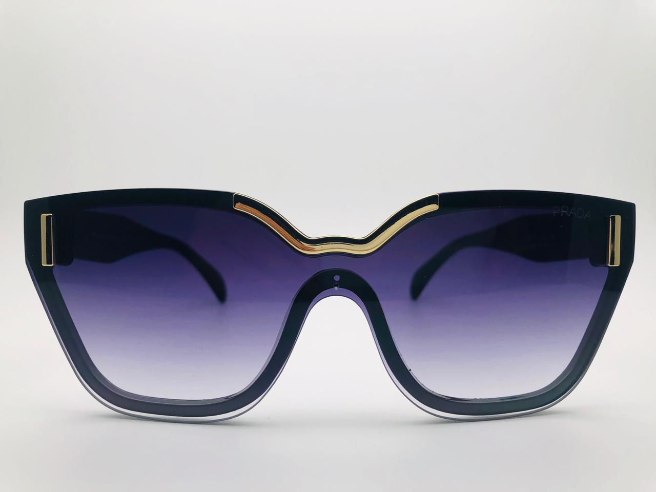 5ce6083ce0c Buy Dita Eyewear Glasses at Best Prices Online in Pakistan - daraz.pk