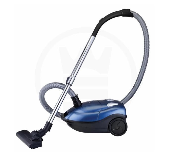Vacuum Cleaners Best Price Online In Pakistan Darazpk