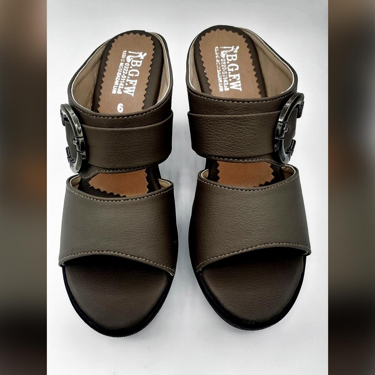 New ladies sandals for Women