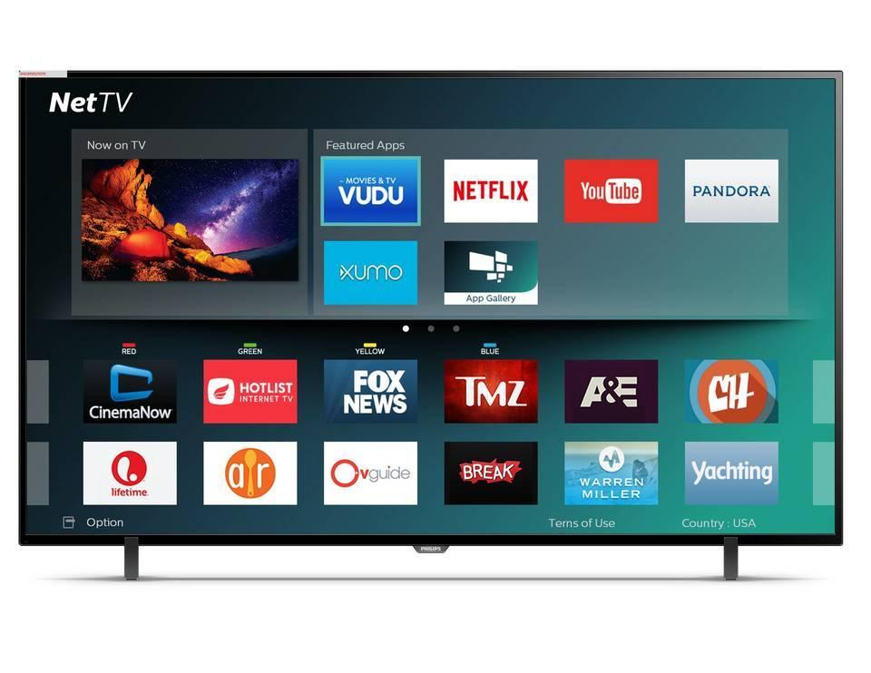 Sony Flat Full HD Led Tv - 42 Inches - FHD - 1920 x 1080