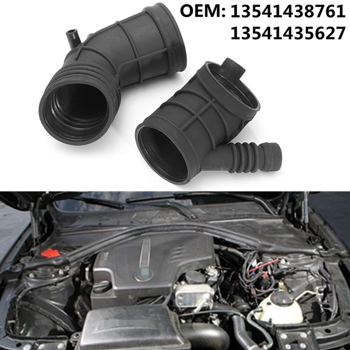 Bmw E46 E36 Z3 M56 330xi 330i 330ci 325i 325ci Ene Intake Boot Kit Null Buy Online At Best Prices In Pakistan Daraz Pk