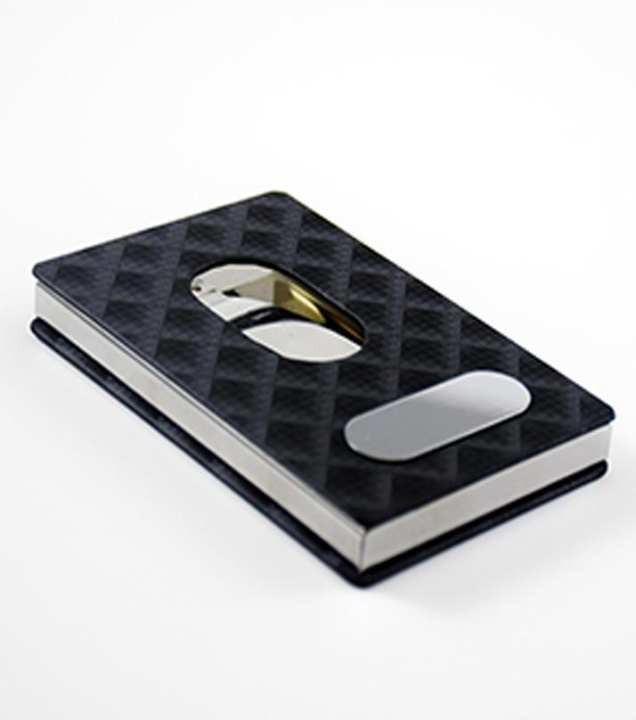 Card Holder - Smart, Stylish With Good Quality
