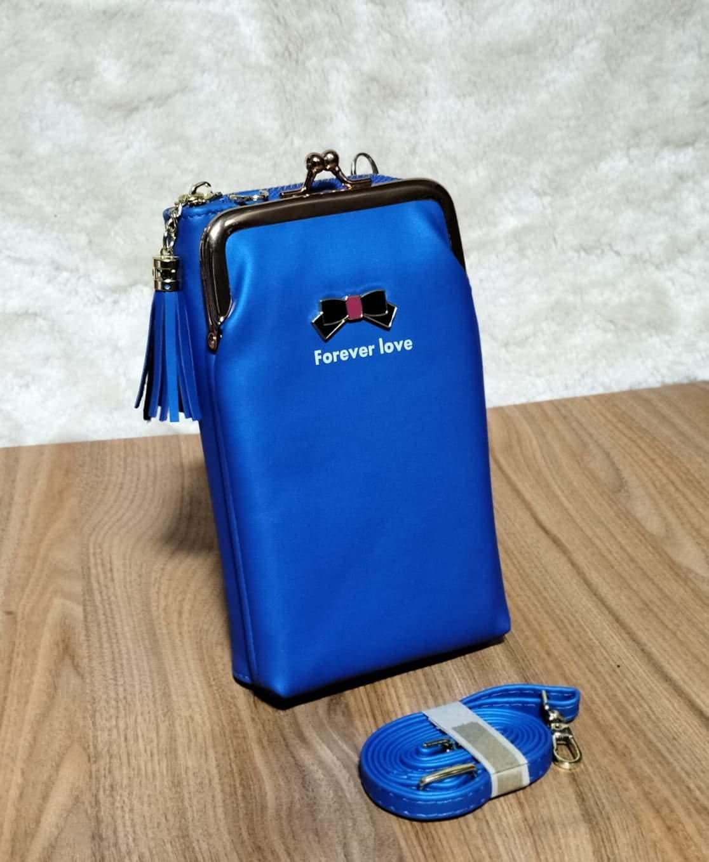 Ayesha Purse 2019 Women Ladies Rhinestone Chain Bag Shoulder Bags Tote Purse Handbag Messenger Bags for Women 2019 Luxury Handbags