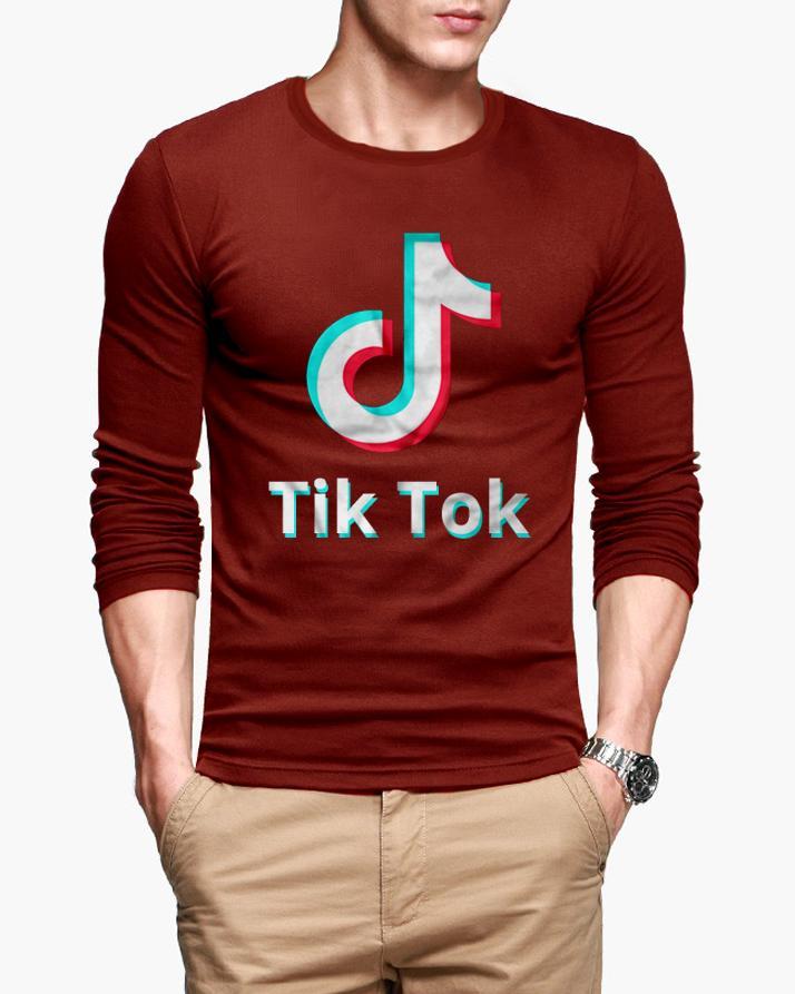 848528dca New Men's T-Shirts | Branded T-Shirts for Men in Pakistan - Daraz.pk