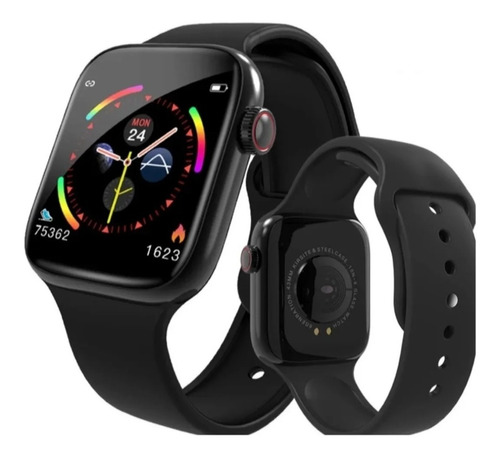 Advanced Version T-500 Fitness Bluetooth Smart Watch Digital Wrist Sports Watch For Apple iPhone Android Samsung Nokia Hauwei and Mi Phones