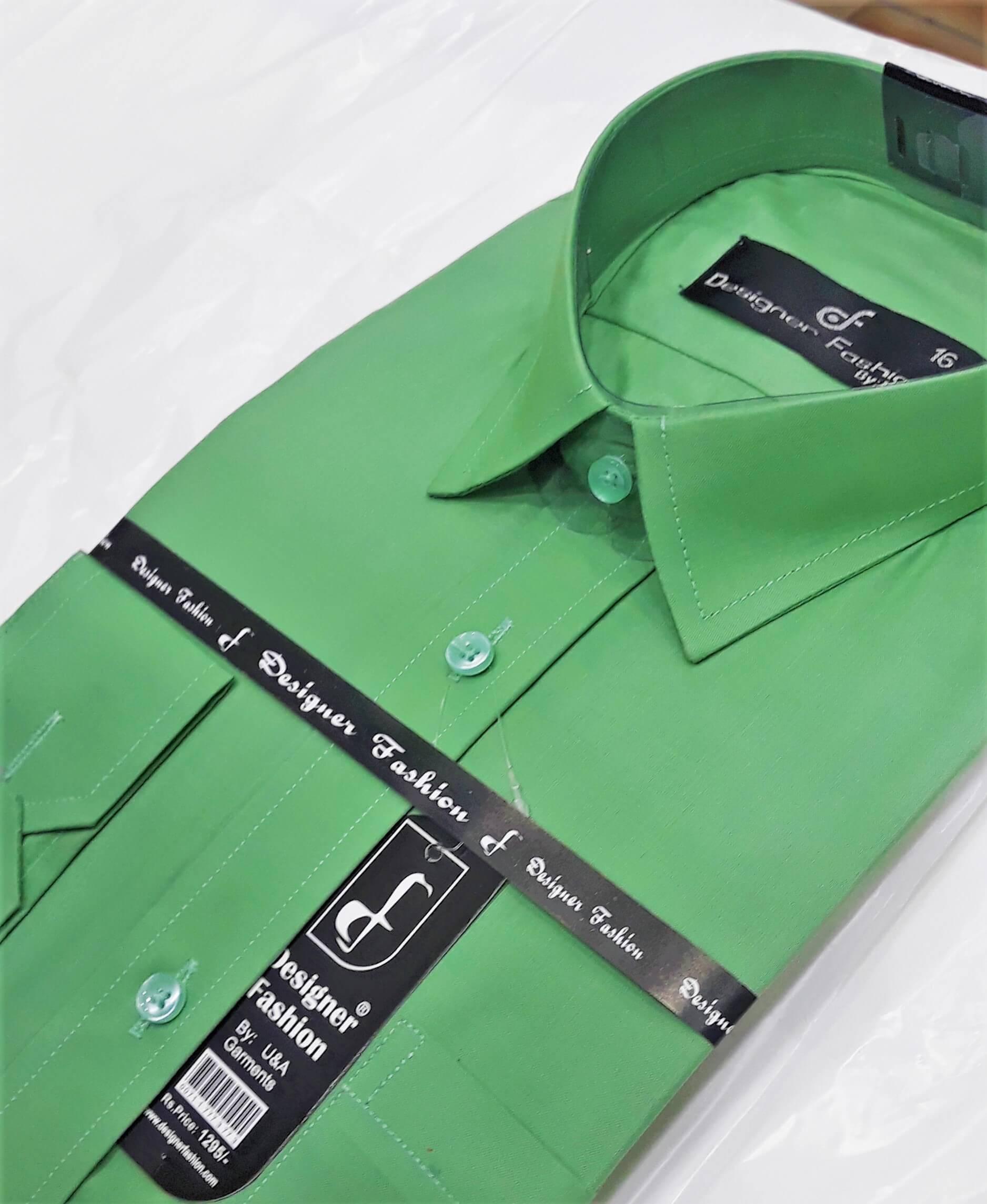 Buy Designer Fashion Men Fashion At Best Prices Online In Pakistan