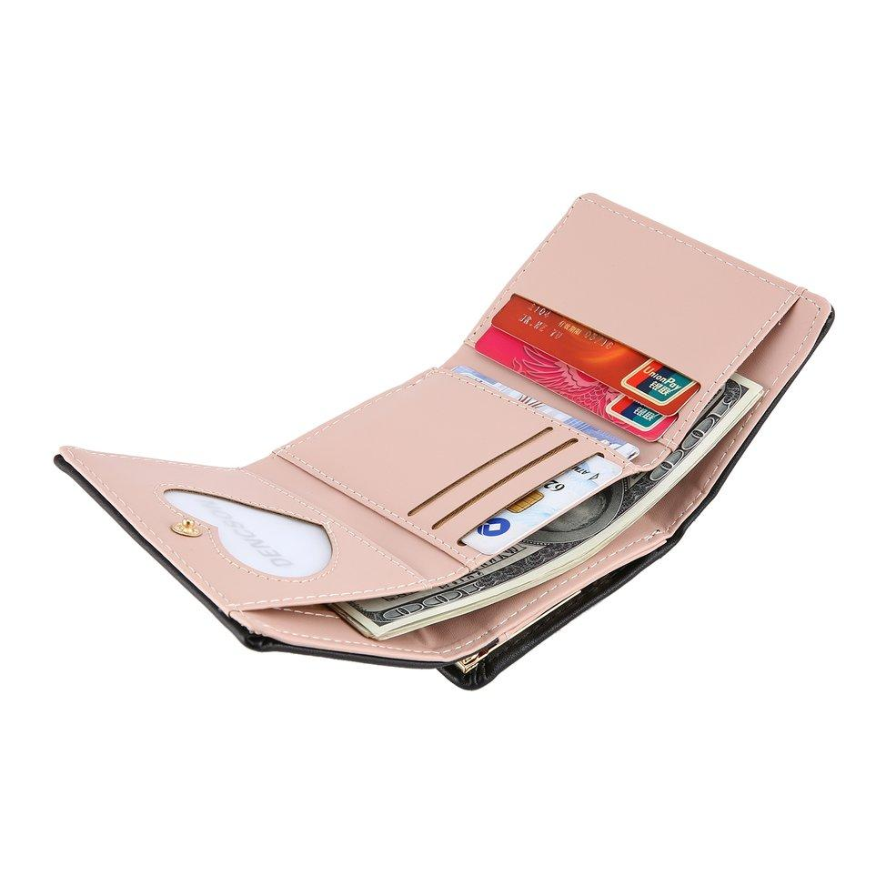 72a19f13203c Buy Magiccase Bags and Travel at Best Prices Online in Pakistan ...